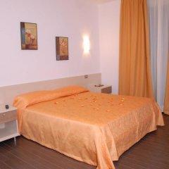 Hotel His Majesty Альберобелло комната для гостей