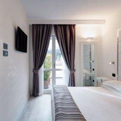 LHP Hotel River & SPA комната для гостей фото 3