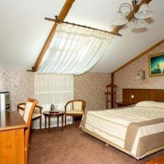 Гостиница Айвазовский фото 10