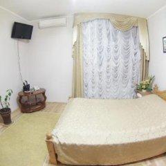 Hotel Ekran фото 9