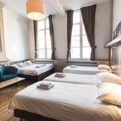 Отель Goezeput Бельгия, Брюгге - отзывы, цены и фото номеров - забронировать отель Goezeput онлайн спа