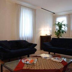 Отель B&B Gioia Италия, Падуя - отзывы, цены и фото номеров - забронировать отель B&B Gioia онлайн комната для гостей