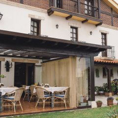 Отель Posada Marina фото 9
