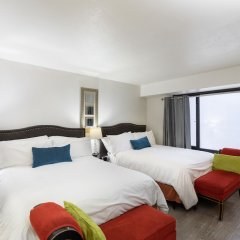 Отель 1BD1BA Apartment by Stay Together Suites США, Лас-Вегас - отзывы, цены и фото номеров - забронировать отель 1BD1BA Apartment by Stay Together Suites онлайн детские мероприятия фото 2