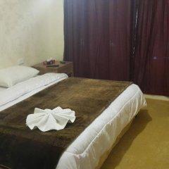 Отель Al-Houriat Hotel Иордания, Амман - отзывы, цены и фото номеров - забронировать отель Al-Houriat Hotel онлайн спа