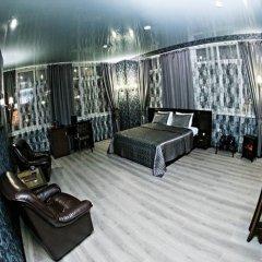 Сити Отель Москва фото 4