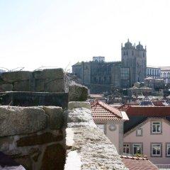 Отель YOURS GuestHouse Porto фото 11