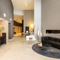 Hotel ILUNION Aqua 3 Валенсия спа