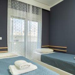 Lefka Hotel, Apartments & Studios Родос комната для гостей фото 6