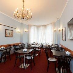 Гостиница Аллегро На Лиговском Проспекте питание фото 3