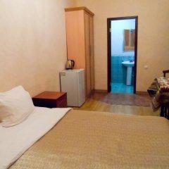 Отель Jermuk Guest House комната для гостей фото 3