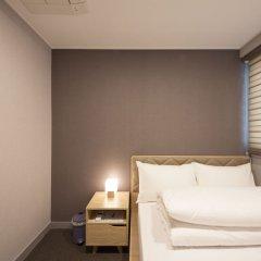 Отель Blue Mountain Myeongdong комната для гостей фото 5