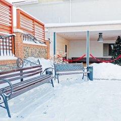 Гостиница Бизнес-отель Кострома в Костроме 13 отзывов об отеле, цены и фото номеров - забронировать гостиницу Бизнес-отель Кострома онлайн спортивное сооружение