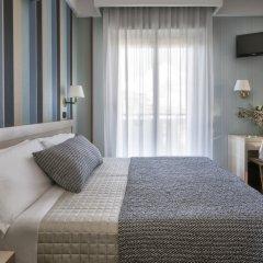 Hotel Villa Bianca комната для гостей