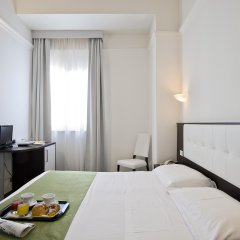 Hotel La Riva в номере фото 2