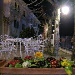 Hotel Alexander Palme Кьянчиано Терме помещение для мероприятий