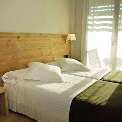 Отель Aparthotel Arrels d'Empordà комната для гостей фото 4