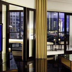 Отель The Westin Kuala Lumpur Малайзия, Куала-Лумпур - отзывы, цены и фото номеров - забронировать отель The Westin Kuala Lumpur онлайн балкон
