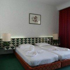 Отель Hannibal Palace Сусс комната для гостей фото 5