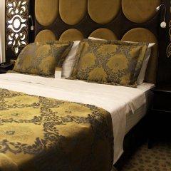 Liparis Resort Hotel & Spa комната для гостей фото 3