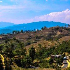 Отель Mount Paradise Непал, Нагаркот - отзывы, цены и фото номеров - забронировать отель Mount Paradise онлайн фото 8