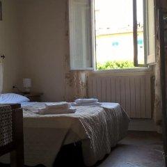 Отель B&B Fior di Firenze спа фото 2