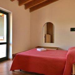 Отель Residence Bellavista Манерба-дель-Гарда спа