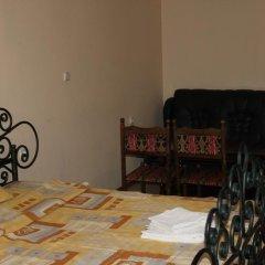 Отель Guest House Chinarite Болгария, Сандански - отзывы, цены и фото номеров - забронировать отель Guest House Chinarite онлайн комната для гостей фото 3