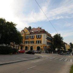 Отель Bergwirt Австрия, Вена - отзывы, цены и фото номеров - забронировать отель Bergwirt онлайн