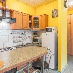 Отель Like home Литва, Вильнюс - отзывы, цены и фото номеров - забронировать отель Like home онлайн фото 18