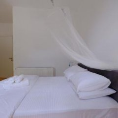 Nordic Hotel Чамлыхемшин фото 8