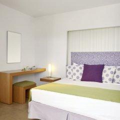 Отель Lindos Mare Resort Греция, Родос - отзывы, цены и фото номеров - забронировать отель Lindos Mare Resort онлайн фото 7