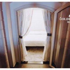 Golden Rum Hotel Далат помещение для мероприятий