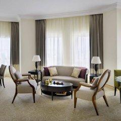 Movenpick Hotel Doha комната для гостей фото 2