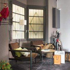 Отель Godo Luxury Apartment Passeig De Gracia Испания, Барселона - отзывы, цены и фото номеров - забронировать отель Godo Luxury Apartment Passeig De Gracia онлайн интерьер отеля фото 3