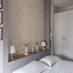 Отель Italianway - Panfilo Castaldi 27 Италия, Милан - отзывы, цены и фото номеров - забронировать отель Italianway - Panfilo Castaldi 27 онлайн комната для гостей фото 2