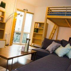Отель Apartament Pablo by Your Freedom комната для гостей фото 2