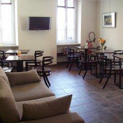 Отель Le Mistral Франция, Канны - отзывы, цены и фото номеров - забронировать отель Le Mistral онлайн питание
