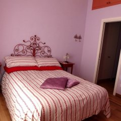 Отель Da Nonna Vera комната для гостей фото 2