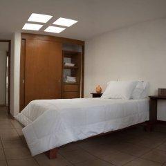 Отель Depto San Jerónimo #18 Мехико фото 2