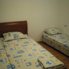 Отель Old House Болгария, Бургас - отзывы, цены и фото номеров - забронировать отель Old House онлайн детские мероприятия фото 2