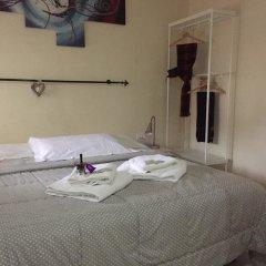 Отель B&B Fior di Firenze комната для гостей фото 3
