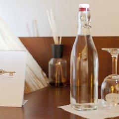 Отель Goldener Schlüssel Швейцария, Берн - 1 отзыв об отеле, цены и фото номеров - забронировать отель Goldener Schlüssel онлайн в номере