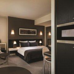 Отель Adina Apartment Hotel Berlin Hackescher Markt Германия, Берлин - 2 отзыва об отеле, цены и фото номеров - забронировать отель Adina Apartment Hotel Berlin Hackescher Markt онлайн