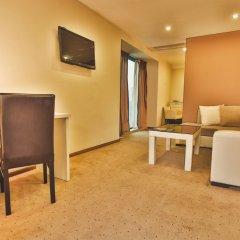 Отель Dolabauri комната для гостей фото 3