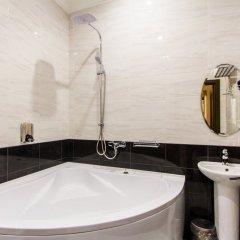 Hotel GP na Zvenigorodskoy Санкт-Петербург ванная фото 2