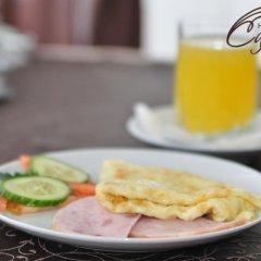 Гостиница Салют в Белгороде 2 отзыва об отеле, цены и фото номеров - забронировать гостиницу Салют онлайн Белгород питание фото 3