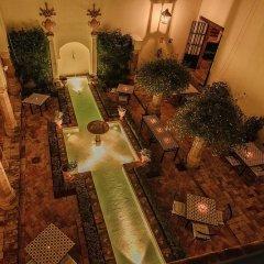 Las Casas De La Juderia Hotel фото 2