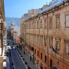 Отель Palazzo Mazzarino - My Extra Home Италия, Палермо - отзывы, цены и фото номеров - забронировать отель Palazzo Mazzarino - My Extra Home онлайн фото 3