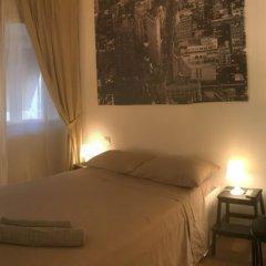 Отель Il Mandorlo in Prati комната для гостей фото 2
